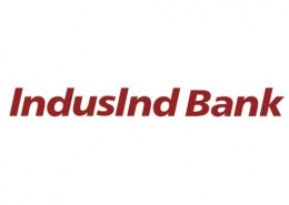 Why IndusInd Bank is falling?