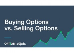 What are the rights and obligations of the buyer and seller for the Call and Put options?