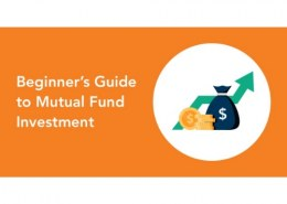 how to invest in mutual funds?