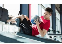 What is the main aim and objectives of physical fitness?
