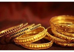 Is it safe to buy gold Jewellery online?
