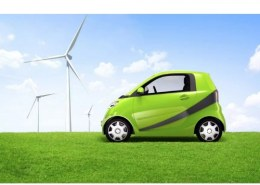 Are we becoming more eco friendly vehicles rather than petrol and diesel vehicles