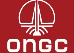 Can ONGC be Privatised?