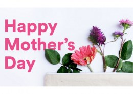 Which date Celebrated of Mother Day in Uk ?