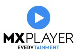 Is mx player available outside India?