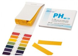 what is ph paper?