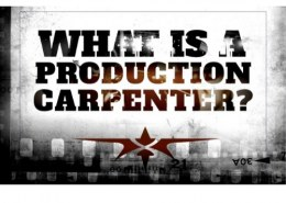 what is a production?