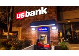 Is this a right time to invest in U.S. Bancorp  shares?