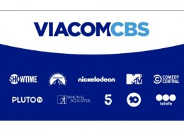 Is this a right time to invest in ViacomCBS  shares?