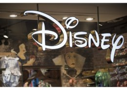 Is this a right time to invest in The Walt Disney Company  shares?