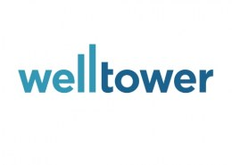 Is this a right time to invest in Welltower Inc.  shares?