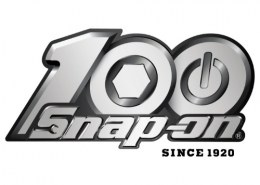 Can we buy Snap-on  stock now (2020) for long term?