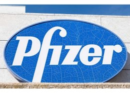 Can we buy Pfizer Inc.  stock now (2020) for long term?