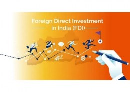 Is FDI is good for India?