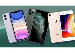 Which Apple iPhone should I buy in 2020?