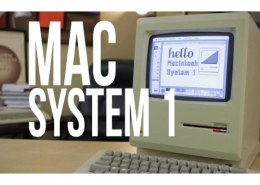 """Macintosh"" an Operating System is a product of ?"