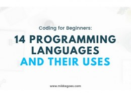 The lowest form of Computer language is called?