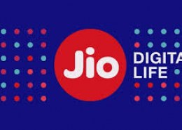 Can Airtel number be ported to Reliance Jio?