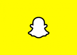 How do I scan a Snapcode?