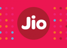 What are the benefits of Jio New ALL-IN-ONE PLANS?