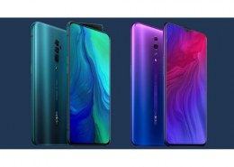 How are Oppo smartphones?