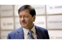 The Central Vigilance Commission (CVC) is in news for appointing Sharad Kumar as new Vigilance Commissioner. As per which committee's recommendations, the CVC was set up?