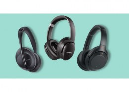 Which are the best Noise-Canceling Headphones of 2020?