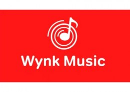 Is WYNK music free for Airtel users?