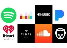 What is the cheapest music streaming service?