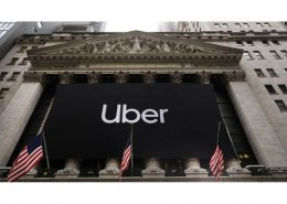 Is Uber a good investment?
