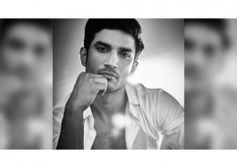 Why Sushant Singh Rajput left engineering?