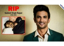 Put some light on Sushant Singh Rajput's early life, family and education?