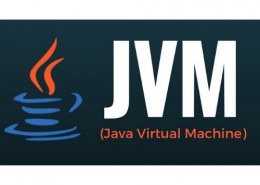 What is a JVM?