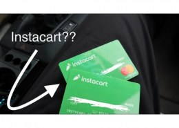 Can you make 500 a week with Instacart?