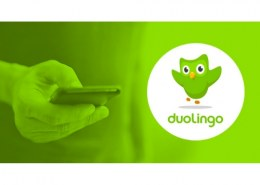 Can you really learn a language with duolingo?
