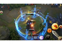 What makes MOBA games so popular?
