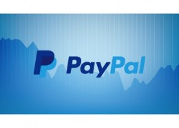 What are the disadvantages of using PayPal?