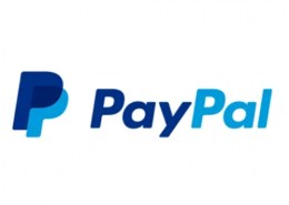 How do I secure my PayPal account?