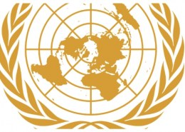 Why is UN so important?