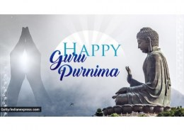 What is special about Guru Purnima?