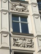 1893 Engelzierde