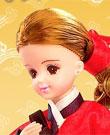 لعبة باربي طبخ barbie cooking