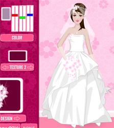 Vestidos De Noiva Bridal Gown A Line Beach Y Vintage Lace Bohemian Style Wedding Dresses Turkey