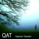 Hypnos' Garden