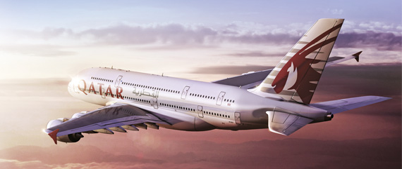 Image result for Qatar Airways, photos
