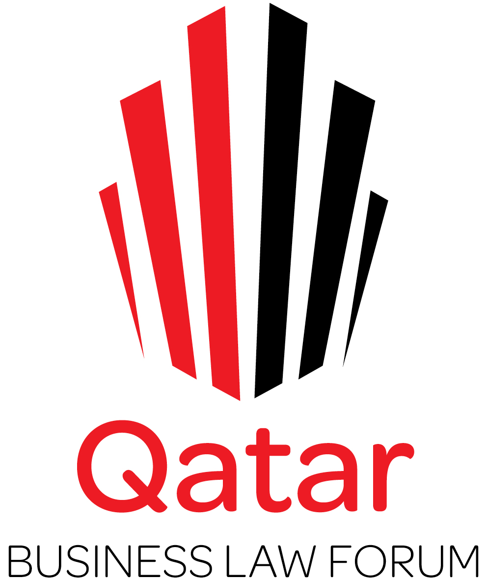 ME_qatar_business_law_forum_logo