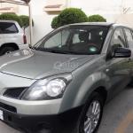 Renault Koleos For Sale Qatar Living