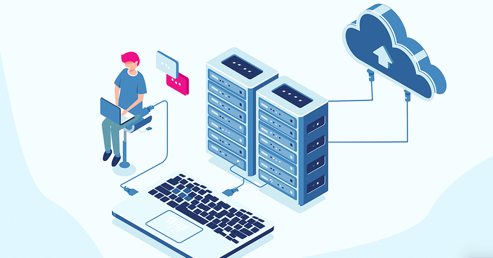 Cloud Testing - An Overview