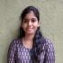Saranya Srinivasan