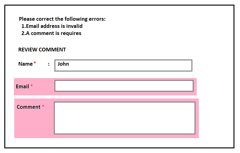 Ada email id
